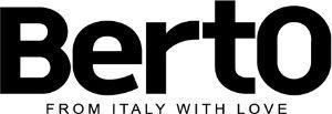 Logo Berto Salotti
