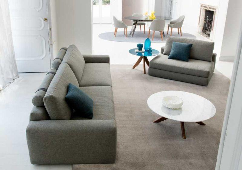 Letti Alti Da Terra : Divani alti da terra best cuscino da pavimento with divani alti