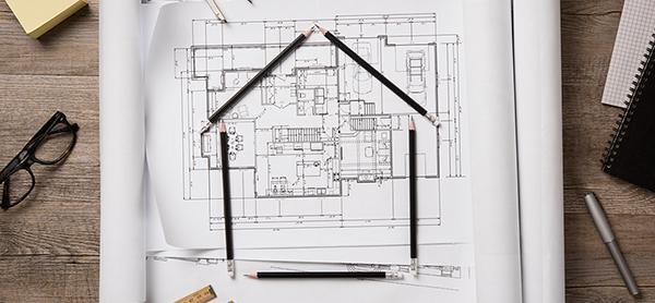Disegno tecnico for Disegnare progetti