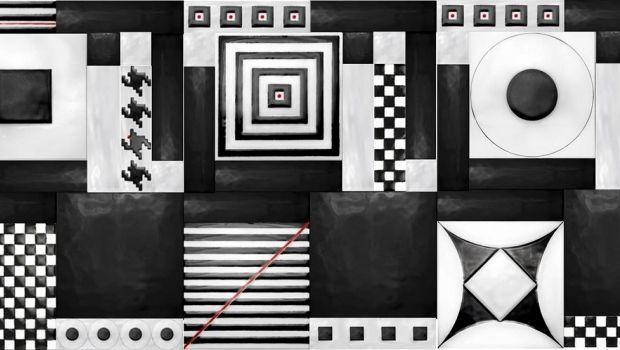 Conoscere le caratteristiche delle piastrelle prima di scegliere il pavimento