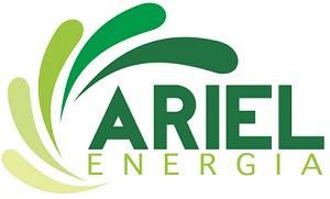 Ariel Energia, migliori climatizzatori