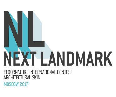 Next Landmark Contest