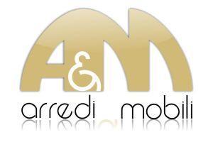 Logo Arredi e Mobili