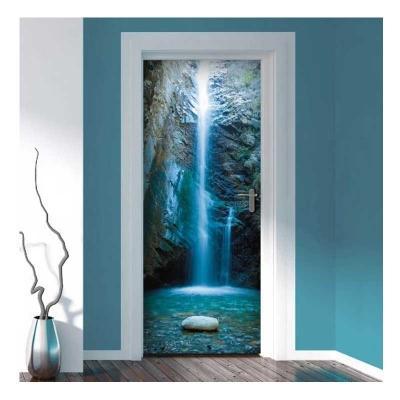 Porte per interni leroy merlin leroy merlin porte - Leroy merlin porte da interno ...