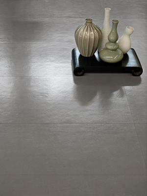 Concept ceramica effetto resina Sant'agostino