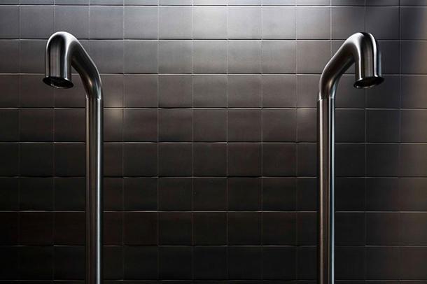 Colla per piastrelle kerakoll progetti architettonici boxgro
