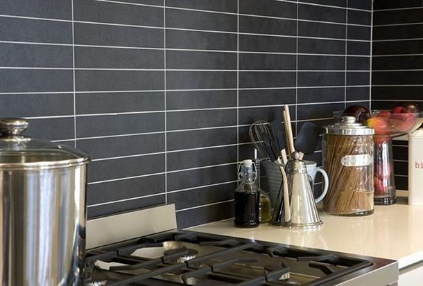 Emejing Leroy Merlin Piastrelle Cucina Ideas - Skilifts.us ...