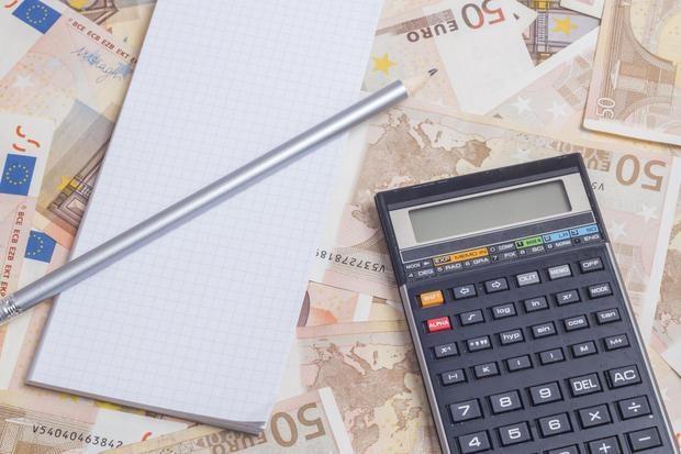 Calcolo fatturazione IVA