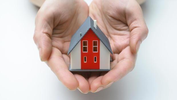 Cosa si intende per abitazione di tipo economico?