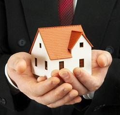 Unità immobiliare di tipo economico