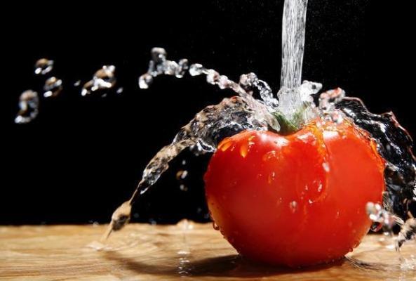 Poteri benefici dei pomodori