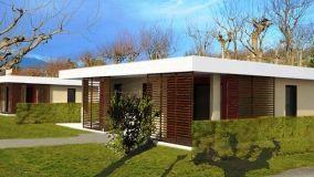 Micro case prefabbricate: caratteristiche e prezzi