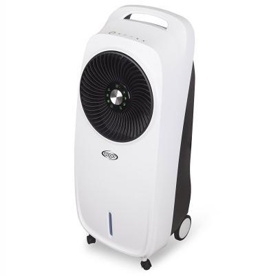Ventilatore con nebulizzatore Polifemo Class di Argo Clima