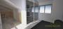 Progettazione mansarda: organizzare una stanza in più