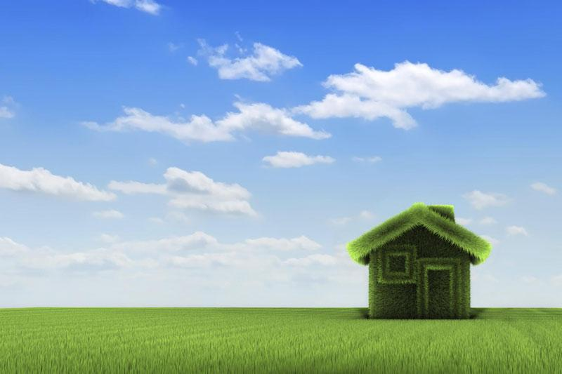 Incentivi per interventi di risparmio energetico