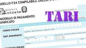 Pagamento della TARI per i proprietari di una seconda casa