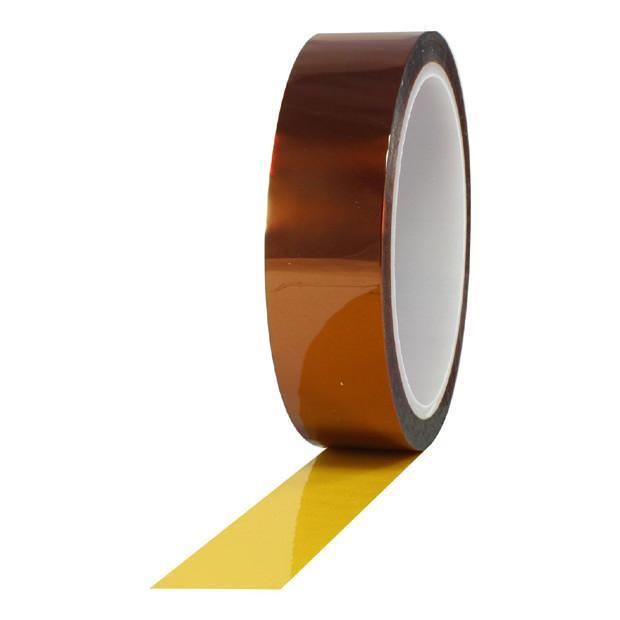 Materiale isolante di pellicola poliammide dielettrico Pro Tapes