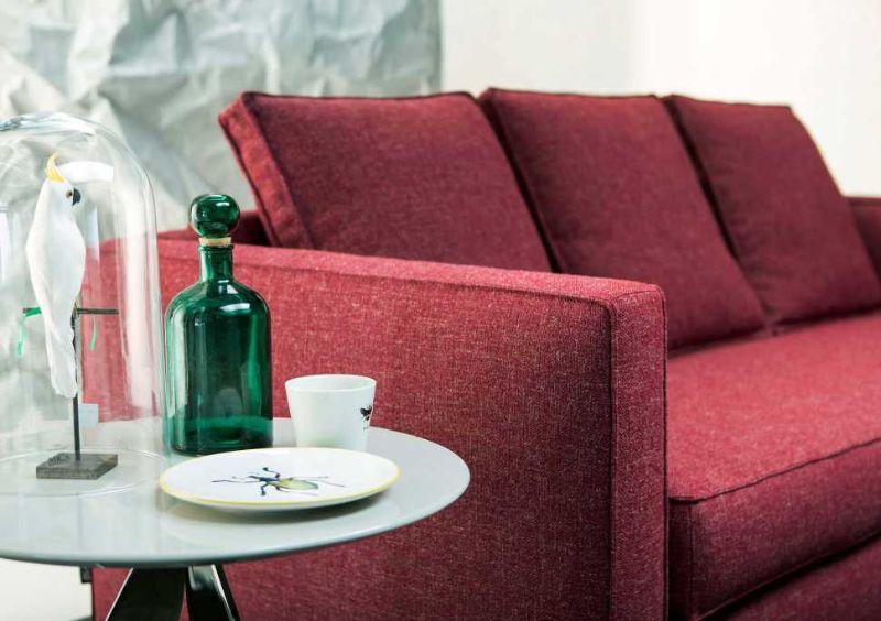 Offerte divani letto