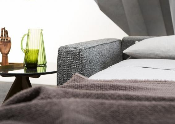 Collezione divani letto