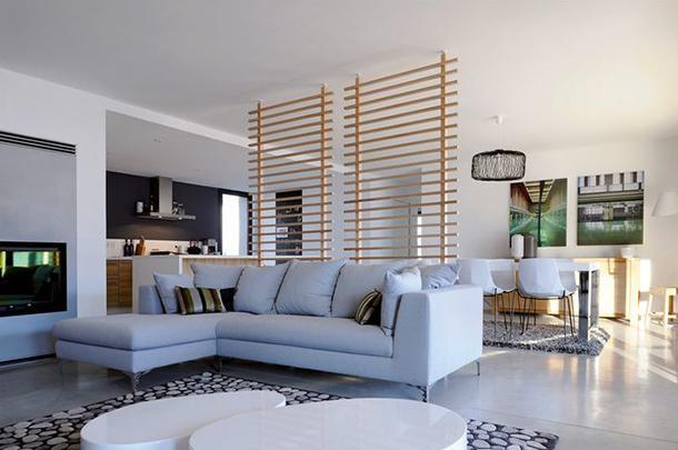 Pannelli separatori per interni pareti divisorie per - Separe per interni leroy merlin ...