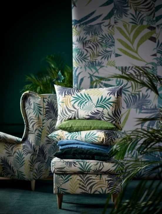 Fodere per cuscini GILLHOV di Ikea