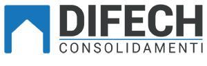 Logo Difech