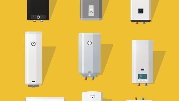 Impianti manutenzione e consigli - Quale caldaia a condensazione ...