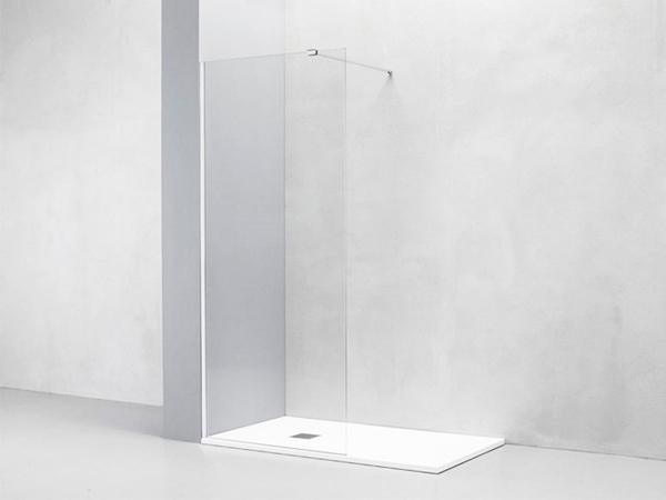 Posizionare il box doccia - Piatto doccia per esterno ...
