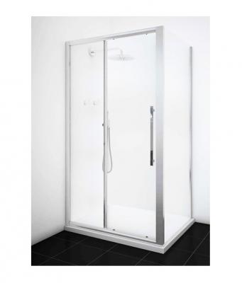Il box doccia Bivita