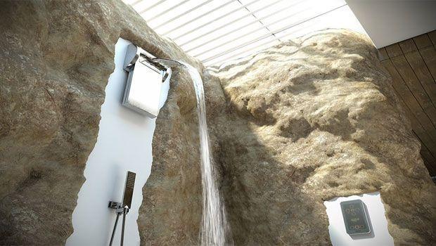 Soffioni doccia: caratteristiche e prezzi