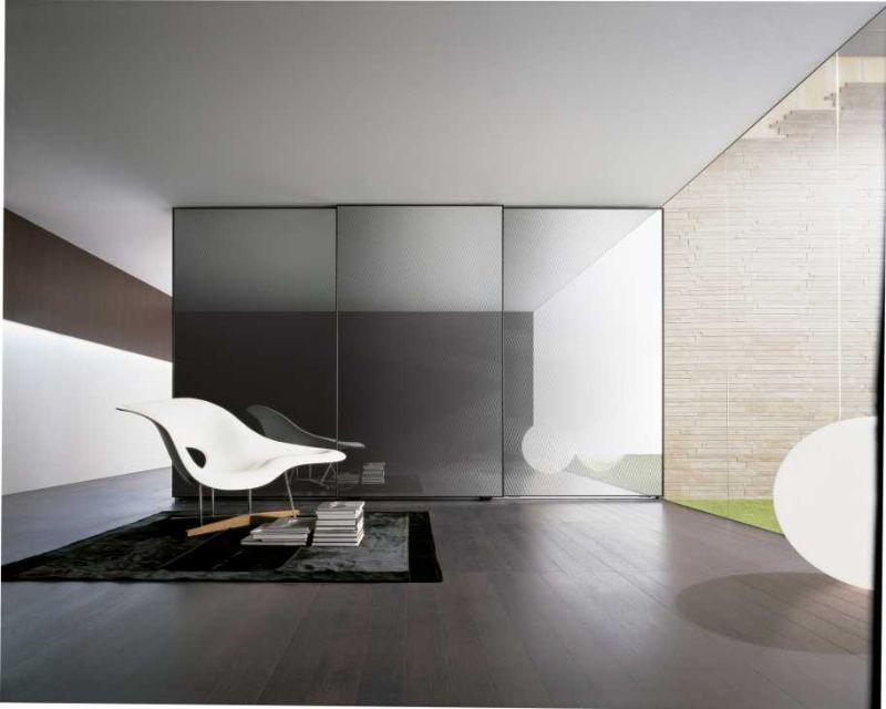 Pannelli rivestimento pareti, specchi decorativi