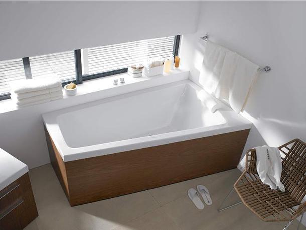 vasca da bagno durvait
