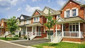 Proposta acquisto casa e caparra confirmatoria