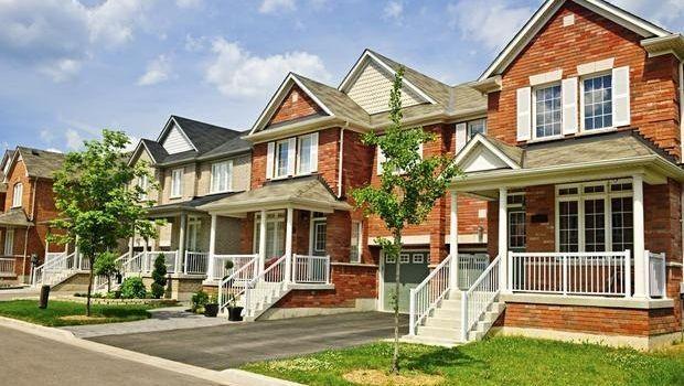 Proposta acquisto casa proposta acquisto casa - Caparra acquisto casa ...