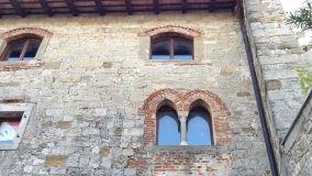 I principi del restauro architettonico e del risanamento conservativo