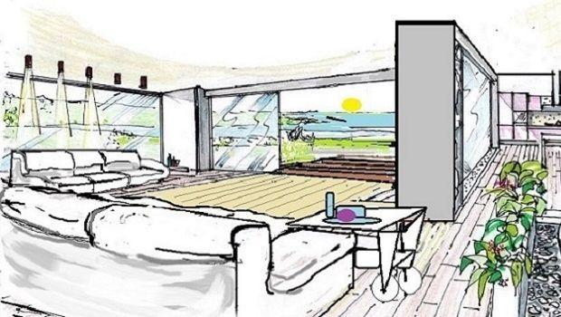 Orientamento cardinale del soggiorno di casa for Controlla permesso di soggiorno poste
