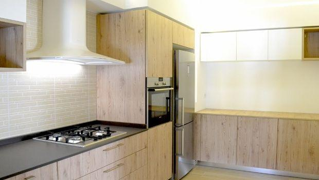 Progettare la cucina consigli pratici - Disegnare cucine gratis ...