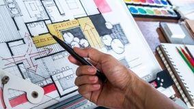 Immobile ancora da costruire: quali sono le tutele per l'acquirente?
