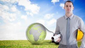 Certificato bianco per progetti di efficienza energetica