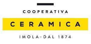 Cooperativa Ceramica d'Imola