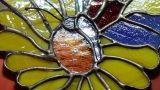 Venice Glass Week: il primo festival del vetro