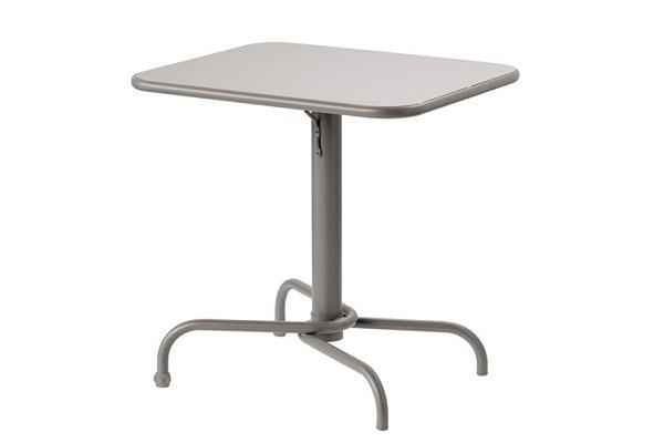 Tavolo da giardino consigli per la scelta - Tavolo piccolo ikea ...