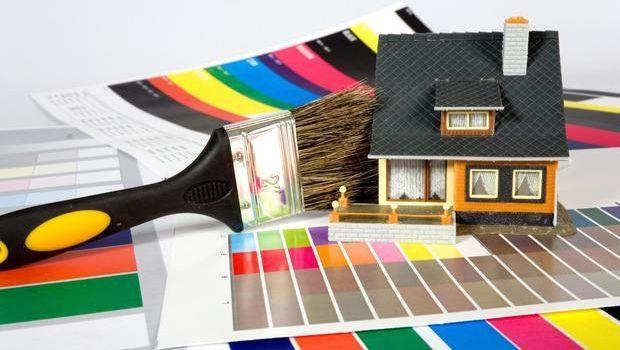 Tutto sulla casa for Migliore pittura antimuffa
