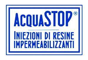 Logo AcquaSTOP