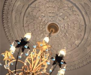 Rosone in polistirolo Colorificioaldoverdi.com