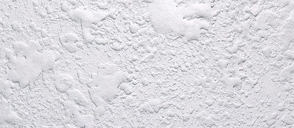 Colori e tecniche di pittura for Pittura vento di sabbia colori