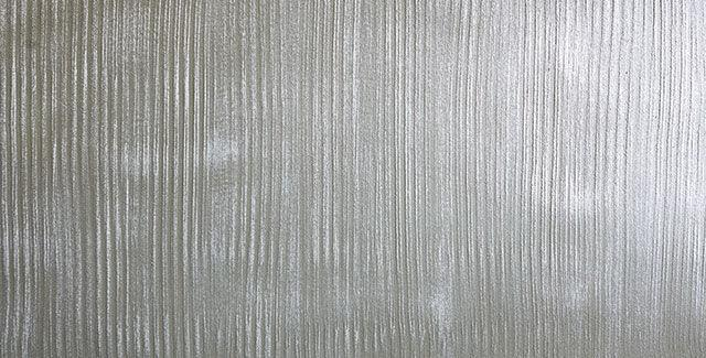 Finitura Roxidan effetto betulla del Colorificio San Marco.