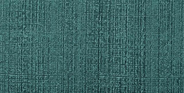 Finitura Roxidan con effetto trama del Colorificio San Marco.