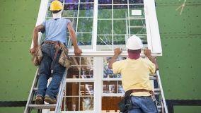 La norma UNI per regolamentare il percoso formativo dei posatori di serramenti
