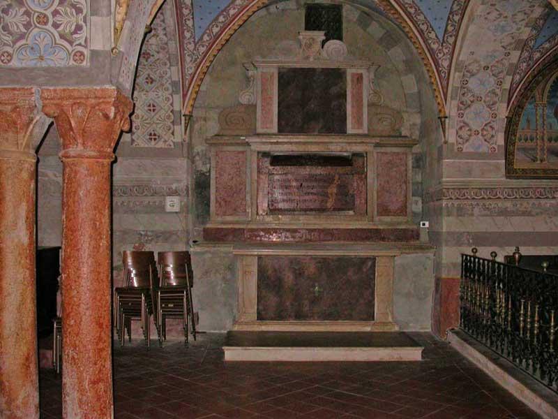 Deumidificatore a parete: installazione del sistema Genié